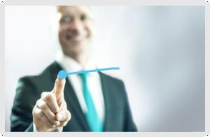 Promoção Advogado: e-CPF A3 Token com atendimento em sua casa ou escritório grátis